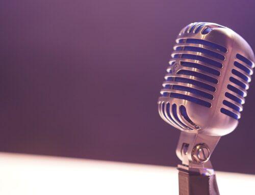 IL COMUNICATORE: «OGGI SONO I CLIENTI A RICONOSCERE I PLAYER SOSTENIBILI»